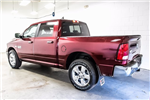 2018 Ram 1500 Crew Cab 4x4 Pickup #1D80107 - photo 2