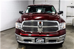 2018 Ram 1500 Crew Cab 4x4 Pickup #1D80107 - photo 3