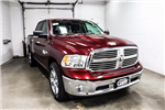 2018 Ram 1500 Crew Cab 4x4 Pickup #1D80107 - photo 4