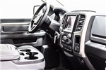 2018 Ram 1500 Crew Cab 4x4 Pickup #1D80107 - photo 7
