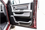 2018 Ram 1500 Crew Cab 4x4 Pickup #1D80107 - photo 9