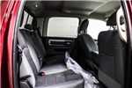 2018 Ram 1500 Crew Cab 4x4 Pickup #1D80107 - photo 10