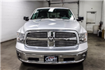 2018 Ram 1500 Crew Cab 4x4, Pickup #1D80119 - photo 3