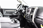 2018 Ram 1500 Crew Cab 4x4, Pickup #1D80119 - photo 7