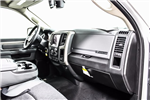 2018 Ram 1500 Crew Cab 4x4, Pickup #1D80119 - photo 8