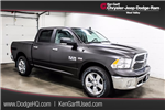 2018 Ram 1500 Crew Cab 4x4, Pickup #1D80120 - photo 1