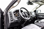 2018 Ram 1500 Crew Cab 4x4, Pickup #1D80120 - photo 12