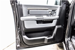 2018 Ram 1500 Crew Cab 4x4, Pickup #1D80120 - photo 15