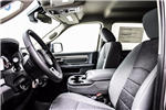 2018 Ram 1500 Crew Cab 4x4, Pickup #1D80120 - photo 17