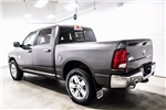 2018 Ram 1500 Crew Cab 4x4, Pickup #1D80120 - photo 2