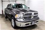 2018 Ram 1500 Crew Cab 4x4, Pickup #1D80120 - photo 4