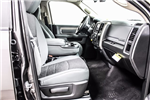 2018 Ram 1500 Crew Cab 4x4, Pickup #1D80120 - photo 6