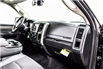 2018 Ram 1500 Crew Cab 4x4, Pickup #1D80120 - photo 8