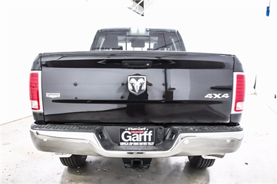 2018 Ram 3500 Mega Cab 4x4, Pickup #1D80125 - photo 11