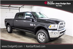 2018 Ram 3500 Mega Cab 4x4, Pickup #1D80125 - photo 1