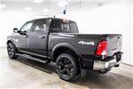 2018 Ram 1500 Crew Cab 4x4, Pickup #1D80146 - photo 2