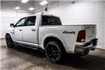2018 Ram 1500 Crew Cab 4x4 Pickup #1D80149 - photo 2