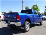 2018 Ram 2500 Crew Cab 4x4,  Pickup #1D80174 - photo 2