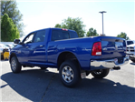 2018 Ram 2500 Crew Cab 4x4,  Pickup #1D80174 - photo 5