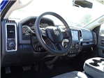 2018 Ram 2500 Crew Cab 4x4,  Pickup #1D80174 - photo 10