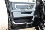 2018 Ram 2500 Crew Cab 4x4,  Pickup #1D80282 - photo 15