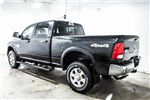 2018 Ram 2500 Crew Cab 4x4,  Pickup #1D80282 - photo 2