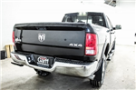 2018 Ram 2500 Crew Cab 4x4,  Pickup #1D80282 - photo 10
