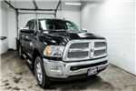 2018 Ram 2500 Crew Cab 4x4,  Pickup #1D80282 - photo 4