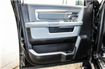 2018 Ram 2500 Crew Cab 4x4,  Pickup #1D80282 - photo 14