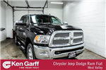 2018 Ram 2500 Crew Cab 4x4,  Pickup #1D80282 - photo 1