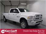 2018 Ram 2500 Crew Cab 4x4,  Pickup #1D80294 - photo 1