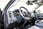 2018 Ram 2500 Mega Cab 4x4, Pickup #1D80321 - photo 12