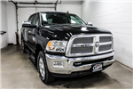 2018 Ram 2500 Mega Cab 4x4, Pickup #1D80321 - photo 4