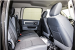 2018 Ram 2500 Mega Cab 4x4, Pickup #1D80321 - photo 10
