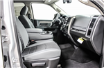 2018 Ram 2500 Crew Cab 4x4,  Pickup #1D80348 - photo 5