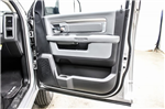 2018 Ram 2500 Crew Cab 4x4,  Pickup #1D80348 - photo 8