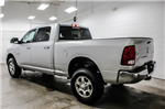 2018 Ram 2500 Crew Cab 4x4,  Pickup #1D80348 - photo 2