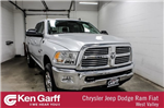 2018 Ram 2500 Crew Cab 4x4,  Pickup #1D80348 - photo 1