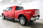 2018 Ram 2500 Mega Cab 4x4, Pickup #1D80374 - photo 2