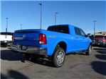 2018 Ram 2500 Mega Cab 4x4,  Pickup #1D80375 - photo 2
