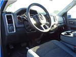 2018 Ram 2500 Mega Cab 4x4,  Pickup #1D80375 - photo 7