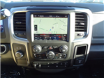 2018 Ram 2500 Mega Cab 4x4,  Pickup #1D80375 - photo 11