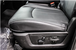 2018 Ram 2500 Mega Cab 4x4,  Pickup #1D80393 - photo 15