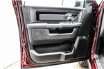 2018 Ram 1500 Crew Cab 4x4, Pickup #1D80404 - photo 15
