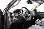 2018 Ram 1500 Crew Cab 4x4,  Pickup #1D80415 - photo 12
