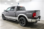 2018 Ram 1500 Crew Cab 4x4,  Pickup #1D80415 - photo 2