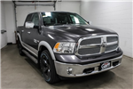 2018 Ram 1500 Crew Cab 4x4,  Pickup #1D80415 - photo 4