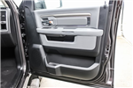 2018 Ram 1500 Crew Cab 4x4,  Pickup #1D80415 - photo 9
