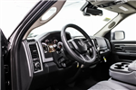 2018 Ram 1500 Crew Cab 4x4,  Pickup #1D80417 - photo 12