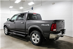 2018 Ram 1500 Crew Cab 4x4,  Pickup #1D80417 - photo 2